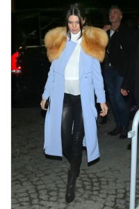 hbz-kendall-jenner-street-style-look-42-66935280